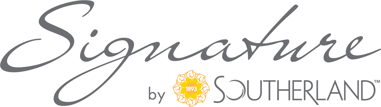 Signature by Southerland Logo